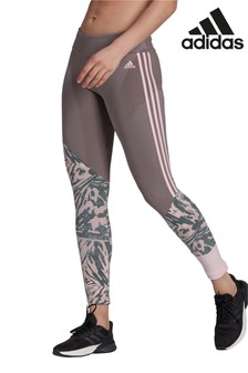 adidas You For You Leggings