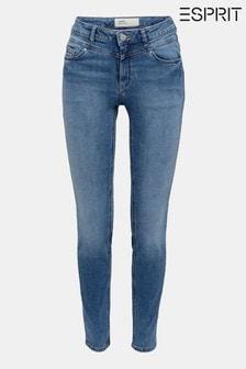 Esprit Skinny Denim Jeans