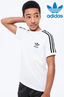 adidas Originals California Tee