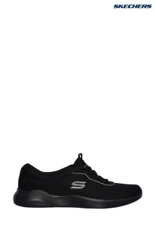 Skechers® Envy Trainers