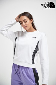 The North Face Mountain Athletics Hoodie