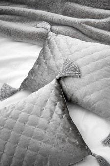 Caprice Exclusive to Next Loren Luxury Boudoir Cushion