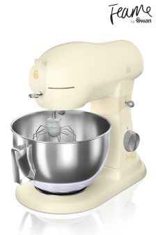 Fearne Cotton Cream Stand Mixer
