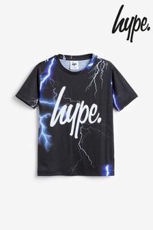 Hype. Lightning T-Shirt