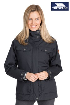 Trespass Devoted Jacket