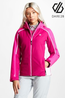 Dare 2b Comity Waterproof Ski Jacket