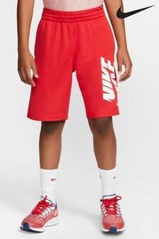 Nike HBR Performance Shorts
