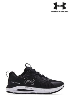 Under Armour Hovr Sonic Street Trainers