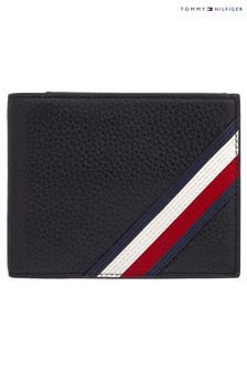 Tommy Hilfiger Downtown Wallet