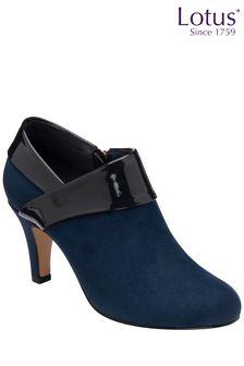 Diesel® Eau De Parfum