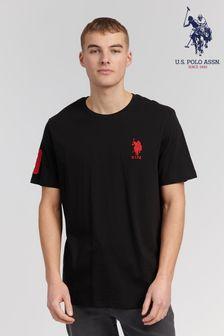 U.S. Polo Assn. Large DHM T-Shirt