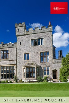 Indulgent Spa Day With The Spa At Armathwaite Hall Gift by Virgin Experience Days