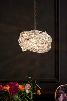 Venetian Easy Fit Pendant