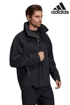 adidas My Shelter Rain Ready Jacket