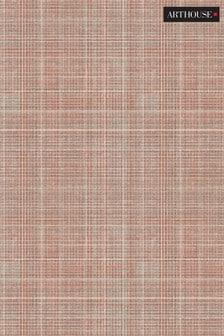 Arthouse Tweed-Tapete