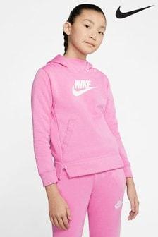 Nike Premium Essentials Overhead Hoody