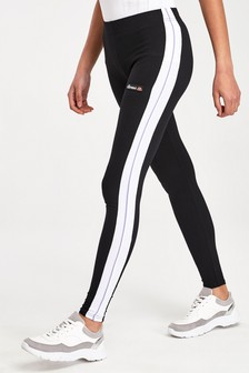 Ellesse™ Sandra Leggings