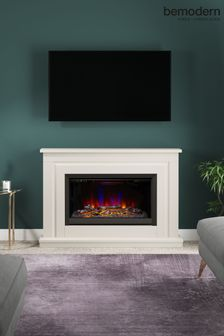 Be Modern® Wellbank Fireplace