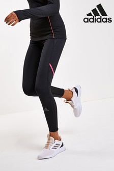 adidas How We Do Run Leggings