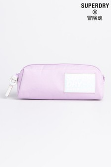 Superdry Pearl Pencil Case
