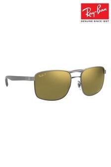 Ray-Ban® ORB3660 Sunglasses