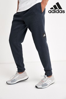 adidas Ink Must Have Joggers