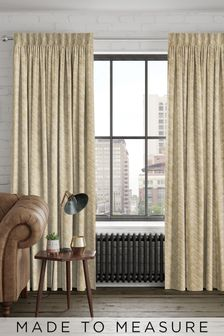 Bronte Made To Measure Curtains