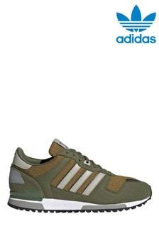 adidas Orignals ZX700 Trainers