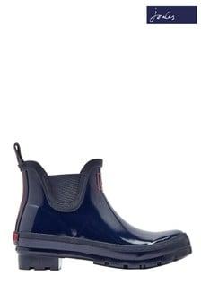 Joules Rainwell Mens Rubber Boots