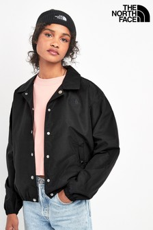 The North Face® Coach Jacket