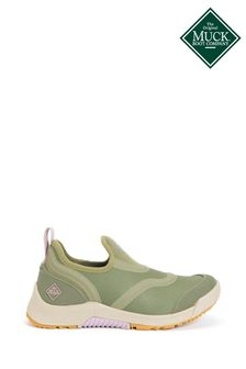 Muck Boots Outscape Low Waterproof Shoes
