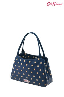 Cath Kidston The New Day Spot Bag