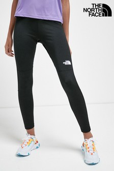 The North Face® Mountain Athletics Leggings