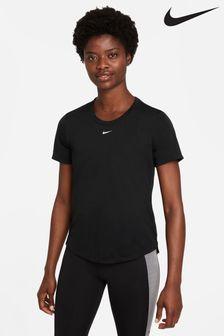 Nike One Dri-FIT Top