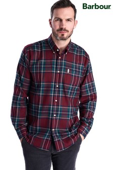 Barbour® Thermo-Tech Dalby Shirt