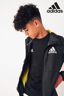 adidas Must Have Windbreaker Jacket