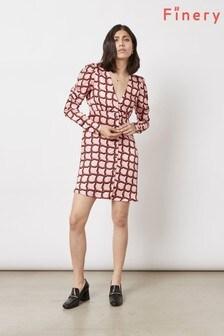 Finery London Catalina Dress