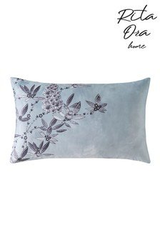 Set of 2 Rita Ora Latimer Pillowcases
