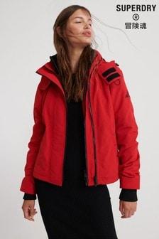 Superdry Ottoman SD-Windcheater Jacket