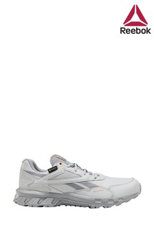 Reebok Trail Grey Ridgerocker Gortex Trainers