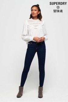 Superdry Cassie Skinny Jean