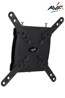 AVF Ultra Adjustable Tilt TV Wall Mount up to 39 inch