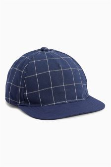 Grid Check Cap (Older)