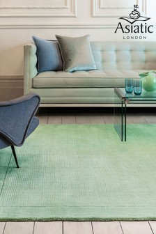 York Lustre Rug by Asiatic Rugs