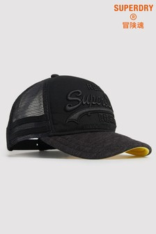 Superdry Premium Good Cap