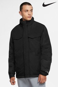 Nike Synthetic Filled Repel Jacket