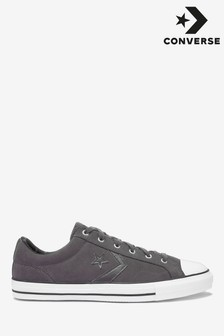 Converse Twisted Star Player Trainers