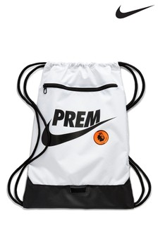 Nike Premier League Gym Sack