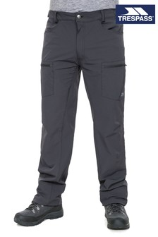 Trespass Tuned Male Adventure Trousers