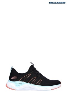 Skechers® Solar Fuse Electric Pulse Trainers